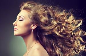 Plauku prieziura