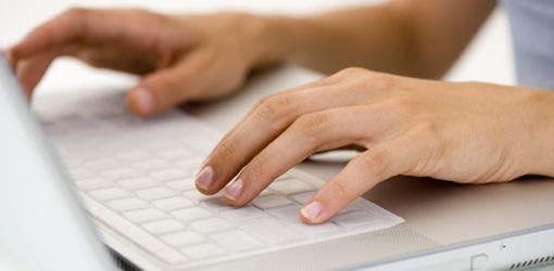 Greitos paskolos internetu nuo 18 metų