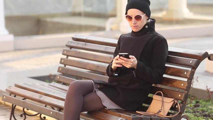 SMSpazintys