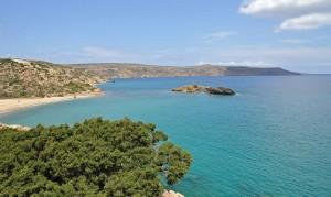 Kreta ir Chanija