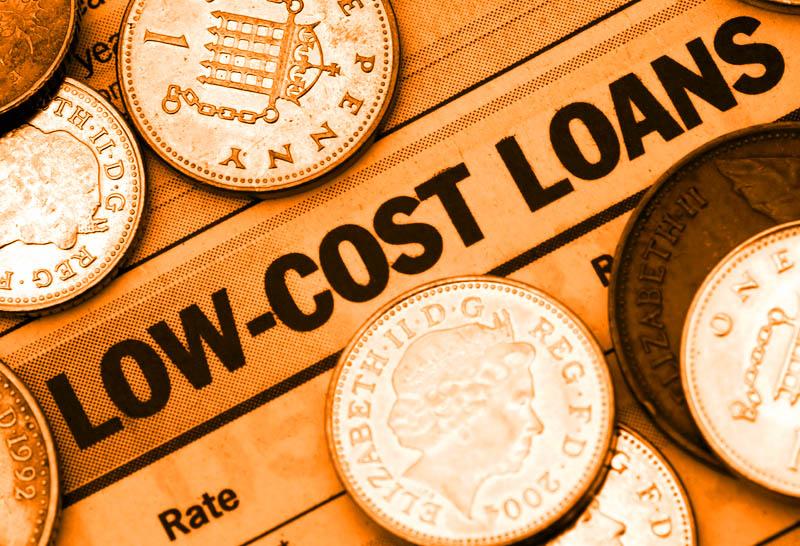 refinansuojame paskolas