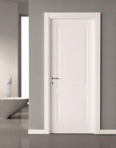 Durys namams