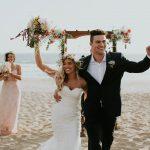 Vestuviniai ziedai