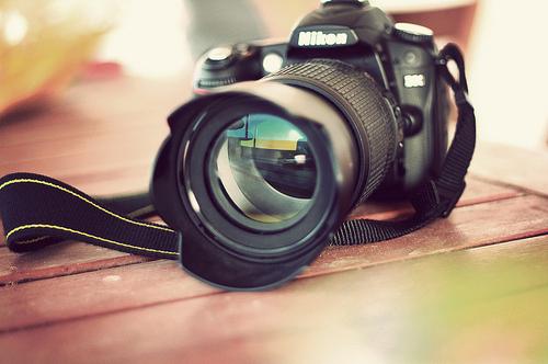 Fotografija